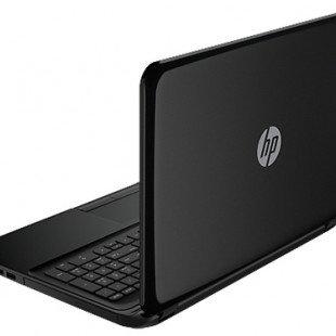 لپ تاپ استوک HP 15-d035dx Notebook