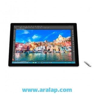 تبلت ویندوزی استوک Microsoft Surface Pro 4