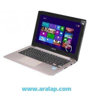 لپ تاپ استوک ایسوس ASUS-VivoBook-Q200E