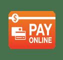 پرداخت امن و آنلاین