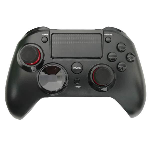 گیمپد وایرلس PS4 و کامپیوتر TG-170W