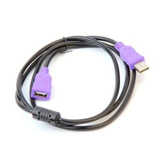 کابل افزایش طول USB 1.5 متری TP-LINK
