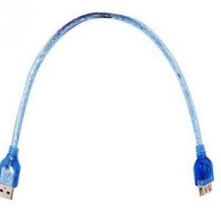 کابل افزایش USB سی سانتی