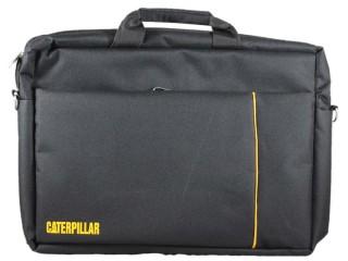 کیف لپ تاپ دوشی Caterpillar