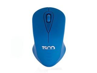 موس بی سیم TSCO TM-640W