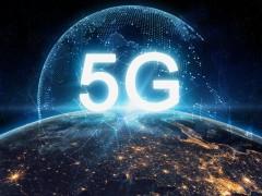 شبکههای 4G و 5G در اندروید 11 متفاوت خواهد بود