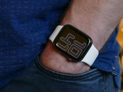 بررسی اپل واچ سری 5 اسمارتواچ ایدهآل