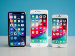 آپدیت IOS 14 برای همه آیفونهایی که IOS 13 را اجرا میکنند عرضه خواهد شد