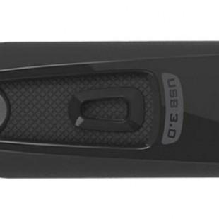 فلش مموری سن دیسک مدل CRUZER GLIDE CZ60 ظرفیت 128 گیگابایت