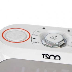 اسپیکر بلوتوثی رم و فلش خور TSCO TS 2397