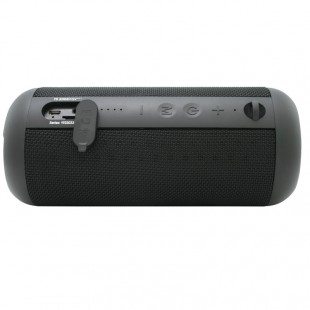 اسپیکر بلوتوثی رم و فلش خور TSCO TS-2303