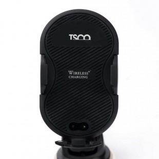 هولدر شارژ بی سیم TSCO TH 1250W