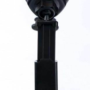 هولدر شارژ بی سیم TSCO TH 1240W