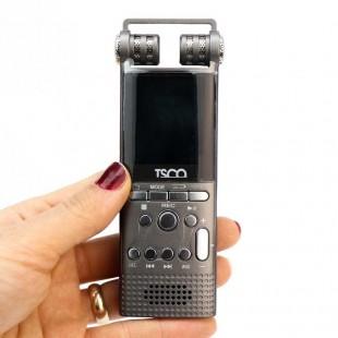رکوردر TSCO TR 907