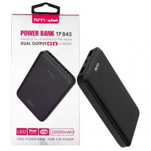 پاور بانک ۱۰۰۰۰ تسکو TSCO TP 845