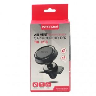 هولدر دریچه ای TSCO Air Vent THL 1213