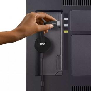 دانگل TSCO T-Cast 6000 HDMI