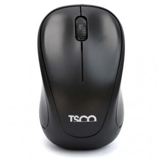 موس بی سیم TSCO TM 673W