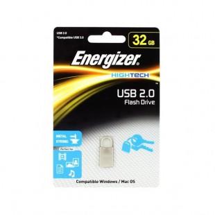 فلش مموری 32 گیگابایت High Tech انرجایزر Energizer High