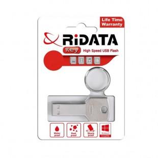 فلش مموری ری دیتا مدل Key ظرفیت 16 گیگابایت.jpg