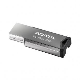 فلش مموری ای دیتا مدل UV350 ظرفیت 32 گیگابایت USB3.2.jpg