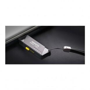 فلش مموری ای دیتا مدل UV230 ظرفیت 32 گیگابایت.jpg