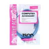 کابل افزایش طول 3 متری TSCO USB