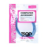 کابل افزایش طول USB تسکو 1.5 متری