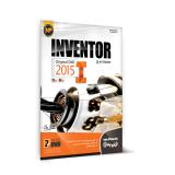 نرم افزار Inventor 2015