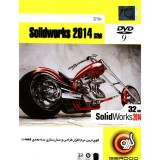 Solidworks 2014 32bit