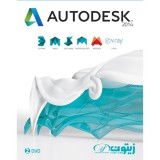 Autodesk 3ds 2014