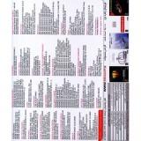 نرم افزار OLIVE KING 2013 NEWEST SOFTWARE