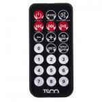 اسپیکر تسکو TS 2109 Bluetooth