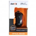 موس DATIS M810