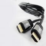کابل K-NET Plus HDMI 2.0 4K 3m