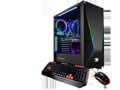 متفرقه کامپیوتر