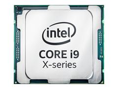 سی پی یو CPU