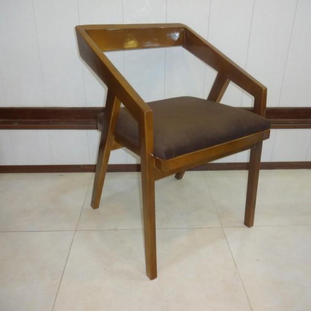 صندلی مدل مدرن آماده کد 1008
