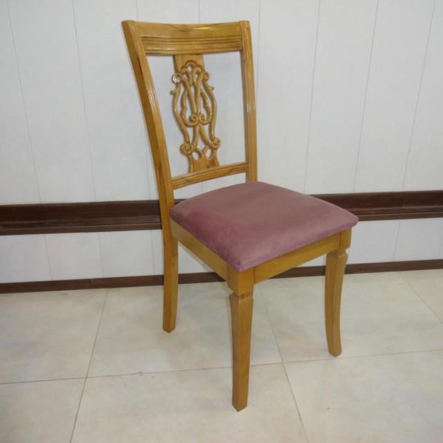 صندلی مدل ناهید آماده کد 1009
