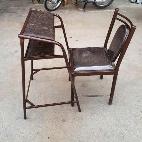 صندلی نماز مدل عمار کد 5001