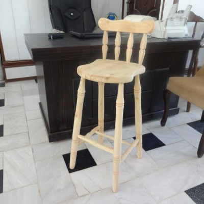 صندلی اپن مدل خرگوشی کد 251