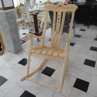 صندلی راک مدل صنم کد 223