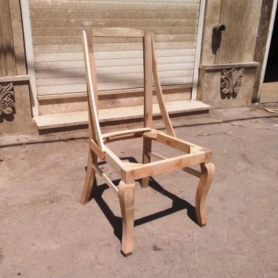 صندلی مرینوس یا آرمان کد 139