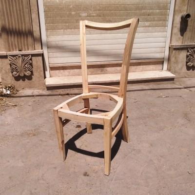 صندلی سون توسکا کد 140