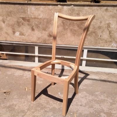 صندلی سون راش کد 144