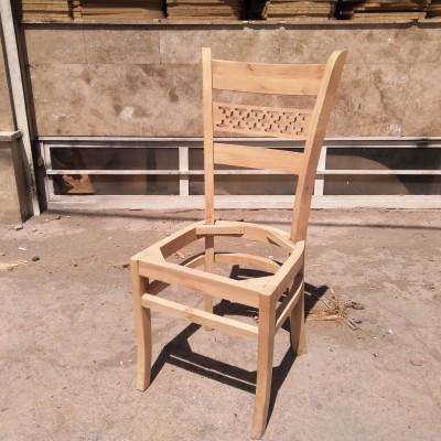 صندلی خشتی پازل توسکا کد 145