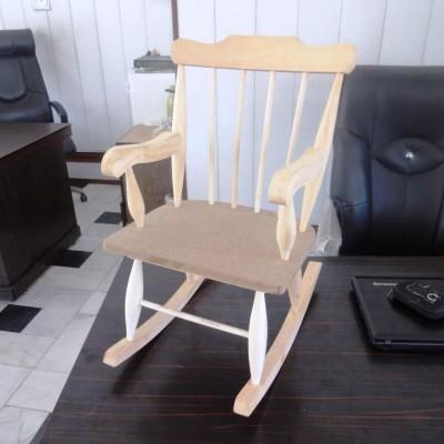 صندلی مینی راک کودک کد 226