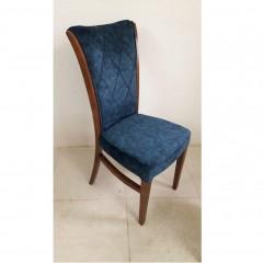 تولید کننده میز لوله ای با صندلی سون