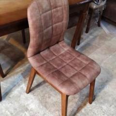 خرید صندلی لادیز با میز شیدا