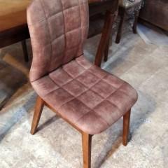 فروش صندلی لادیز و میز شیدا